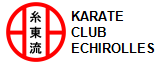 http://www.karateclubechirolles.fr/templates/magma/images/logo.png
